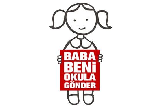 Baba Beni Okula Gönder Projesi Etki Analizi Yönetici Raporu