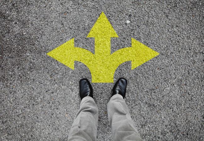 Değişim Teorisi Sürecini Açıklığa Kavuşturmak