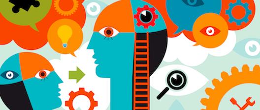 Sosyal Etki Yönetimi Eğitimi 25-26 Nisan'da!