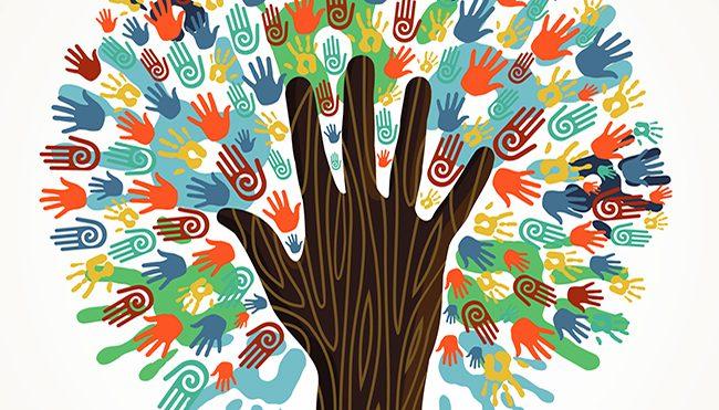 Sosyal Yatırım Modelleri ve Girişimcilik Filantropisi (Venture Filantropi)