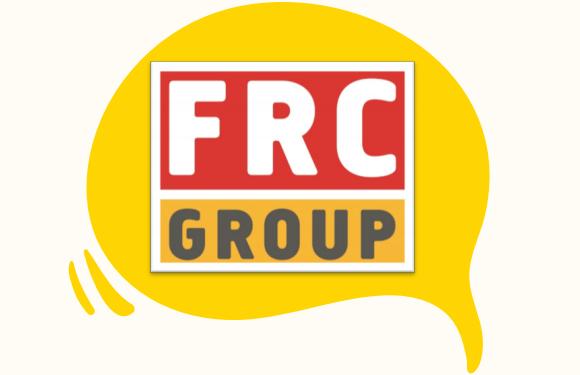 SOSYAL GİRİŞİM VAKALARI-2 / FRC GROUP